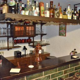 Bar Waldersee Fotos
