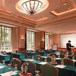 Conference room Rendezvous Grand Hotel Singapore Fotos