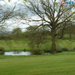 View Shrigley Hall Golf & Country Club Fotos