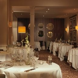 Ristorante Sopwell House Hotel & Country Club Fotos
