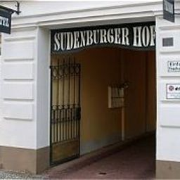 Am Sudenburger Hof Fotos
