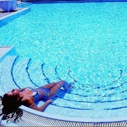 Pool Windschar Ferien- & Wellnesshotel Fotos