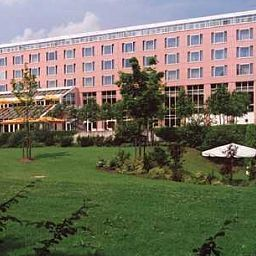 pentahotel Chemnitz Chemnitz