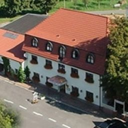 Sachsenhof Kelbra Kyffhuser
