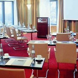 Conference room Regent Berlin Fotos
