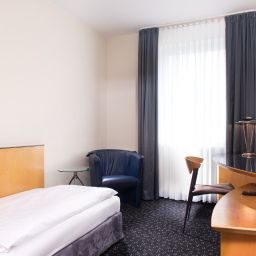 Days Inn City South Fotos