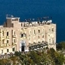 Excelsior Palace Taormina