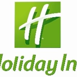 Certificat Holiday Inn ESSEN - CITY CENTRE Fotos