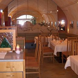 Restaurant Zur Post Fotos