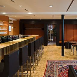 Bar Montfort das Hotel Fotos