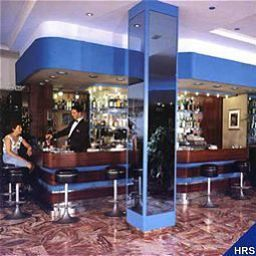 Bar Excelsior Grand Hotel Fotos