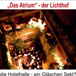 Hall Seebauer Hotel Gut Wildbad AKZENT Hotel Fotos
