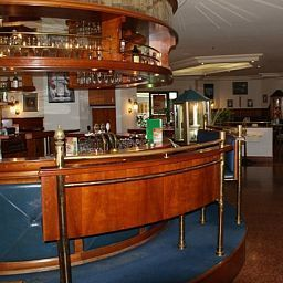 Bar Kongress Fotos