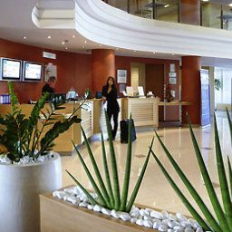 Novotel Szeged Fotos