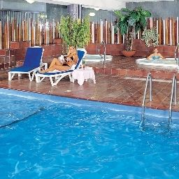 Piscine Leonardo da Vinci Prices All Inclusive Fotos