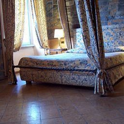 Junior Suite Le Due Corti Fotos