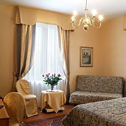 Room Residence Fotos