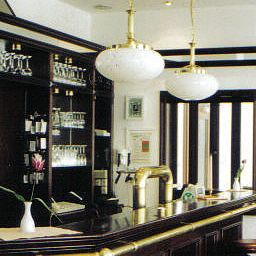 Bar Stadt Hamburg Brocki´s Hotel Fotos