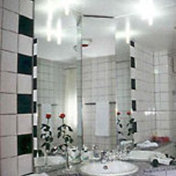 Camera da bagno Avenue Fotos