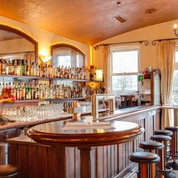 Bar Milser Landhaus Fotos