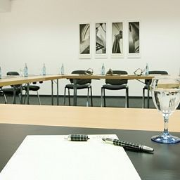 Conference room Sinsheim Fotos