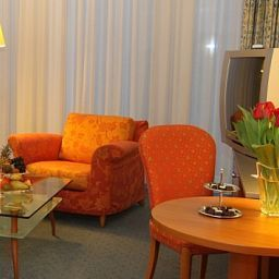Room Arcadia Fotos