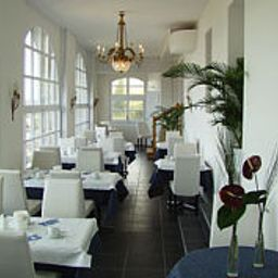 Breakfast room Murtenhof & Krone Fotos