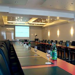 Conference room Murtenhof & Krone Fotos