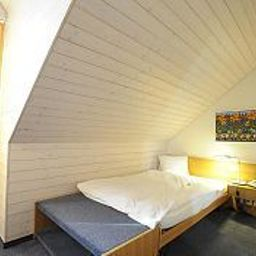 Room Landhaus Sonne Fotos