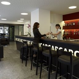 Bar ABC Swiss Quality Fotos