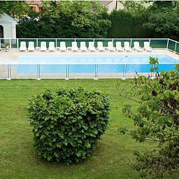 Pool Chateau de Bellecroix Chateaux et Hotels Collection Fotos