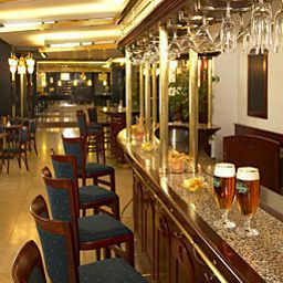 Bar Grand Brno Fotos