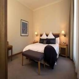 Room DUXTON HOTEL PERTH Fotos