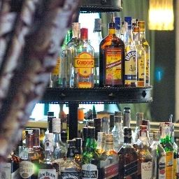 Bar Son Net Gran Hotel Fotos