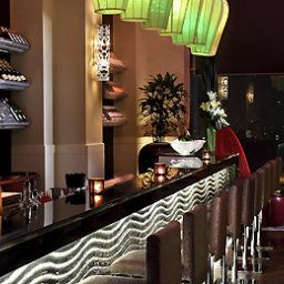 Bar Sofitel Plaza Hanoi Fotos