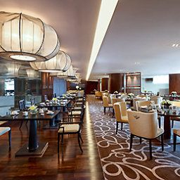 Breakfast room within restaurant Sofitel Plaza Hanoi Fotos