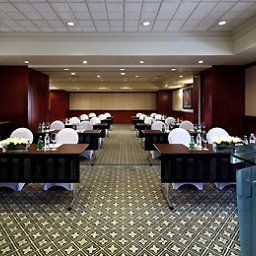 Conference room Sofitel Plaza Hanoi Fotos