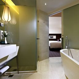 Room Sofitel Plaza Hanoi Fotos