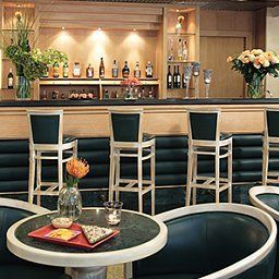 Bar Starhotels Vespucci Fotos
