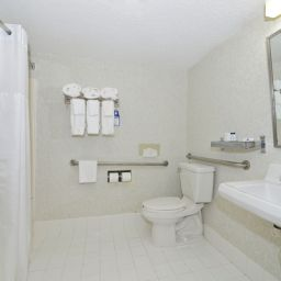 BEST WESTERN PLUS Windsor Inn Fotos