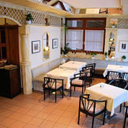 Restaurante Lamm Fotos