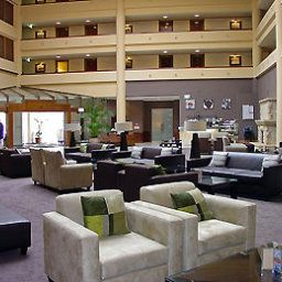 Swiss Grand Resort and Spa Fotos