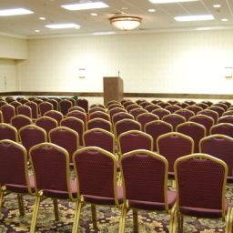 Conference room Radisson Hotel & Suites Dallas-Love Field Fotos