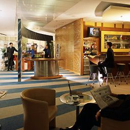 Bar Hotel Mercure Graz Messe Fotos