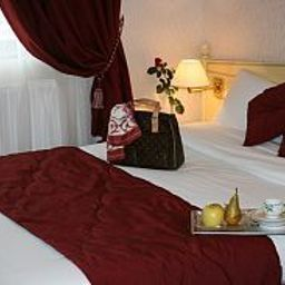 Best Western Royal Picardie Albert