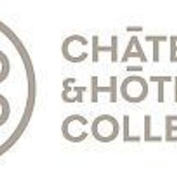 Certificat Grand Hotel et le Chalet Chateaux et Hotels Collection Fotos