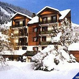 Carlina Chateaux et Hotels Collection La Clusaz