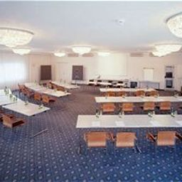 Salle de sminaires Parkhotel Styria Fotos