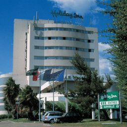 Holiday Inn NIMES - CAMARGUE Nmes