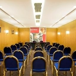 Conference room Inglaterra Fotos